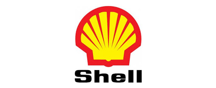 Aceites Shell